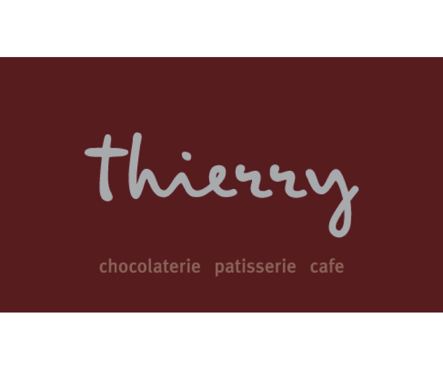 Thierry Chocolates
